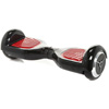Hoverboard Black 6.5